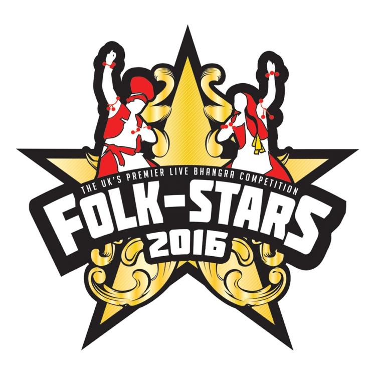folk-stars
