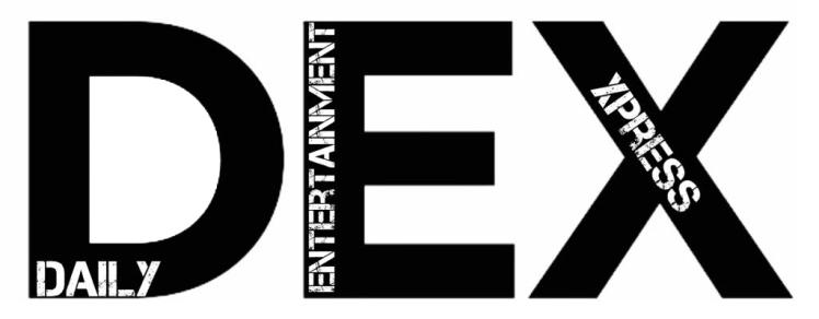 DEX.jpg